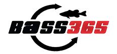Bass East